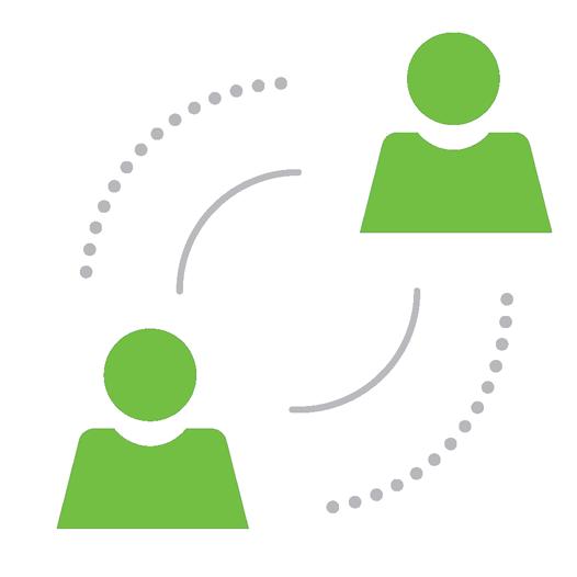 Partner icon_v3