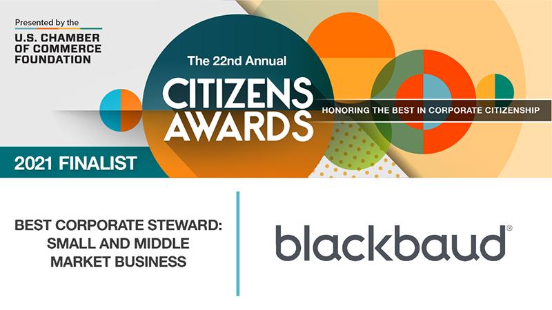 024111_Citizens_2021_Custom_Finalist_Blackbaud