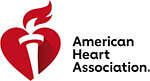 American Heart Association Logo Image