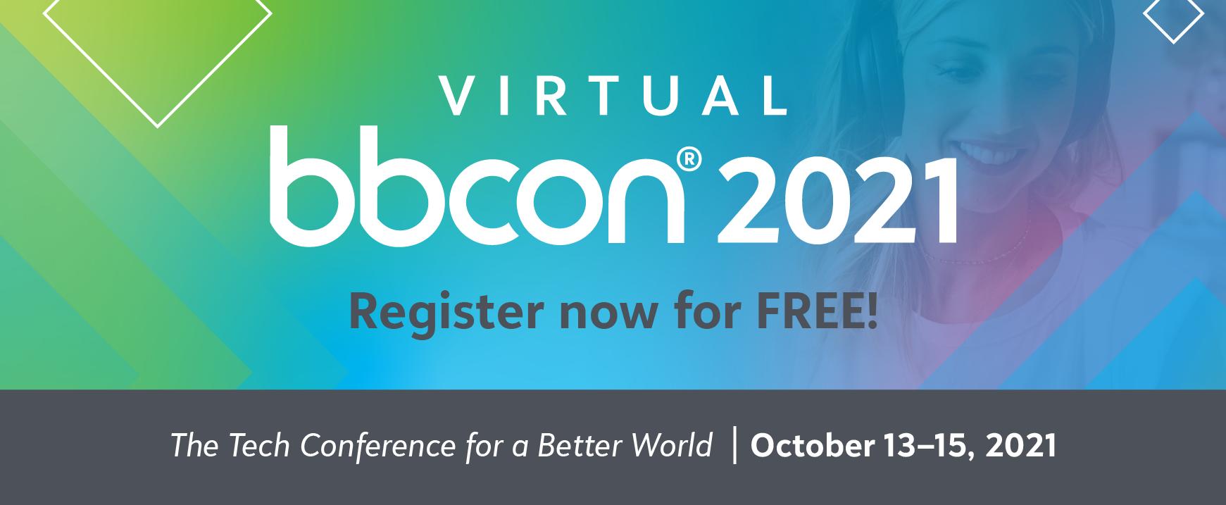 bbcon_2021_Virtual_CompanyBlogTile_opt1_870x358