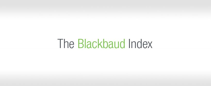 blackbaud-index