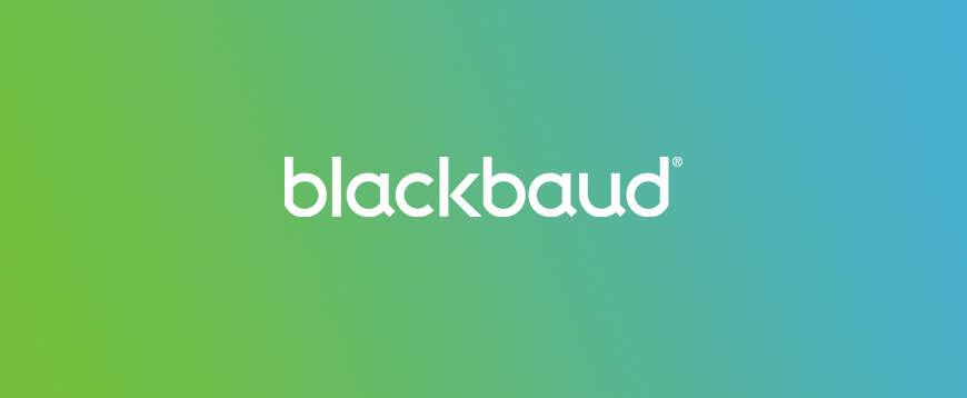 blackbaud-peer-to-peer