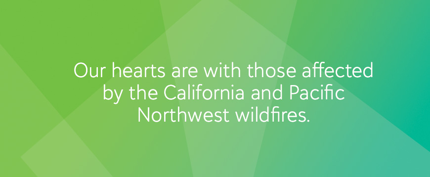 cal-nw-wildfires-homepage-large-banner