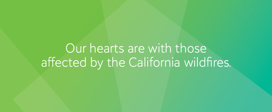 cali-wildfires-banner