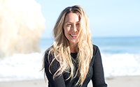 Colbie Caillat, two-time Grammy-winning singer-songwriter