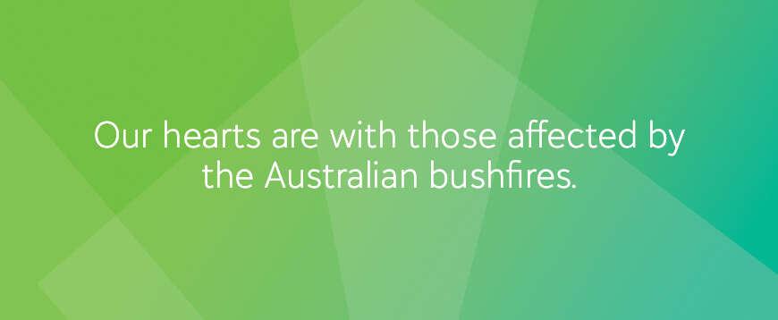 aus-bushfires-homepage-large-banner