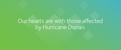 hurricane-dorian-news-banner