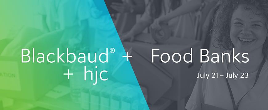 StrategicBrands_FoodBanks_v.3.2