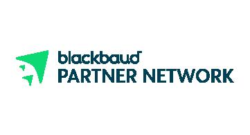 bb-channel-partner-logo