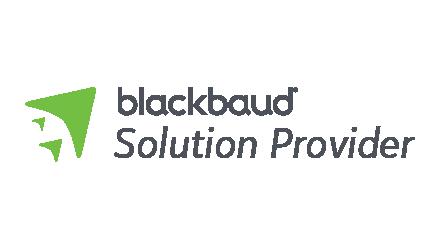 bb-solution-provider-logo