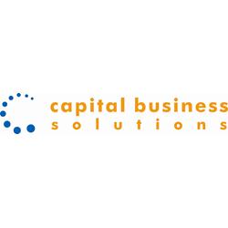 CBS final logo-001