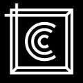 Cuseum Logo