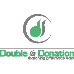 double-the-donation-logo-500x500