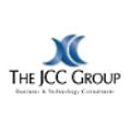 JCCGroup