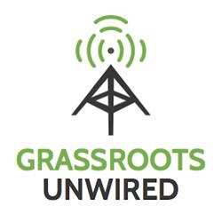logo_grassroots_logostacked_large (5)