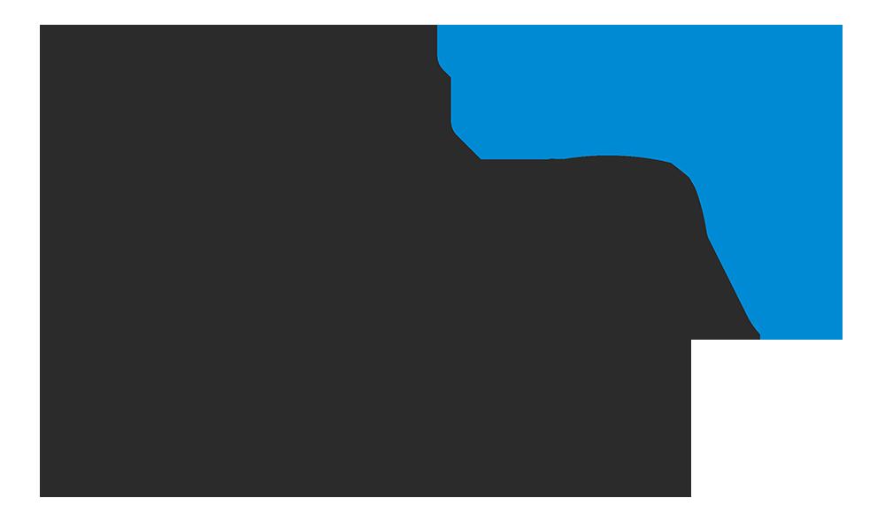 TM-main