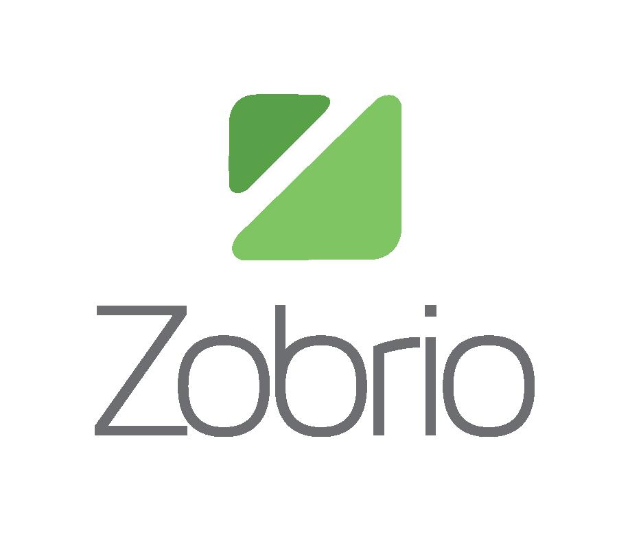 ZobrioLogo_stacked_061114