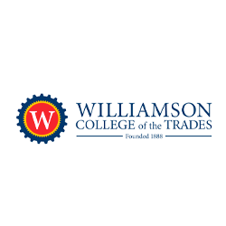 williamsoncollege_of_the_trades