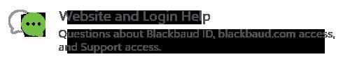 website-login-help