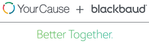 bb-yc-better-together